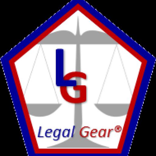 Legal Gear